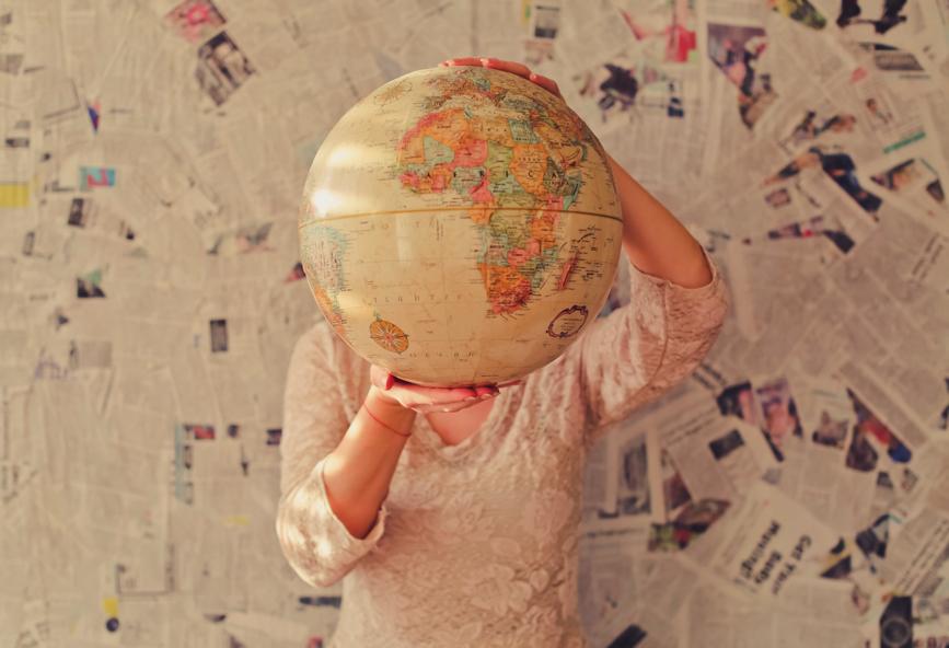 Être rejeté par le monde pour être ami de Dieu?