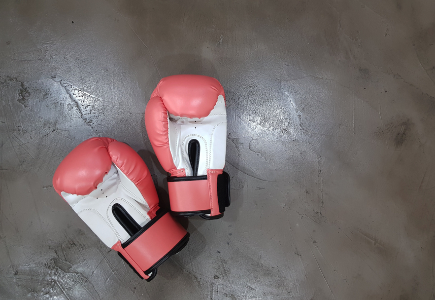 Notre combat intérieur