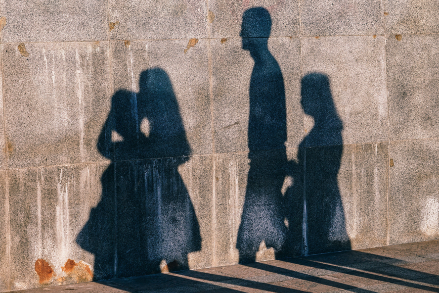 Comment vivre face au jugement de notre entourage?