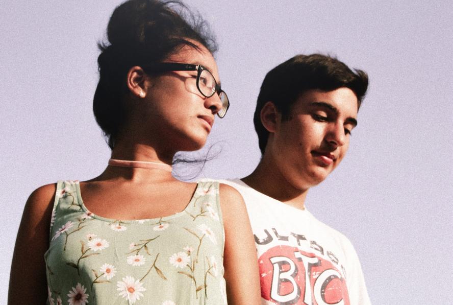 Sexe & Fréquentation : 4 raisons d'établir des limites