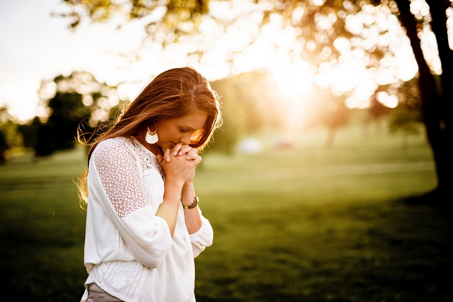 Perdu(e) loin de Dieu, il y a-t-il de l'espoir?
