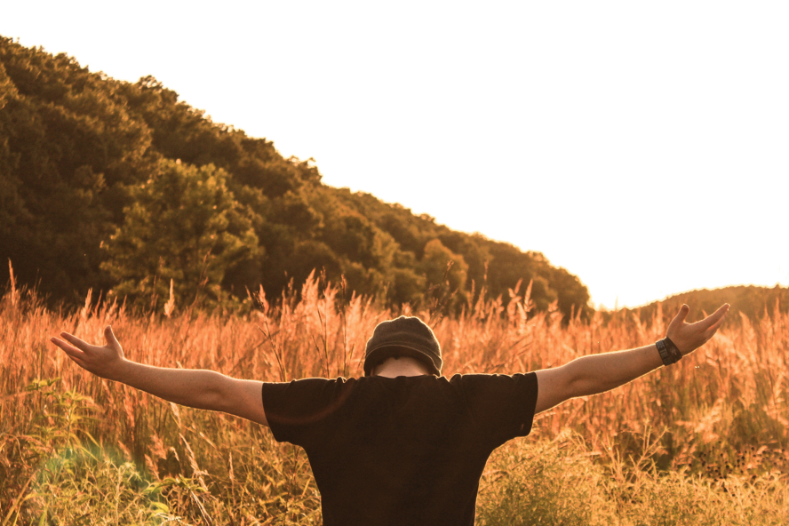 Pour quelles motivations devons-nous prier?