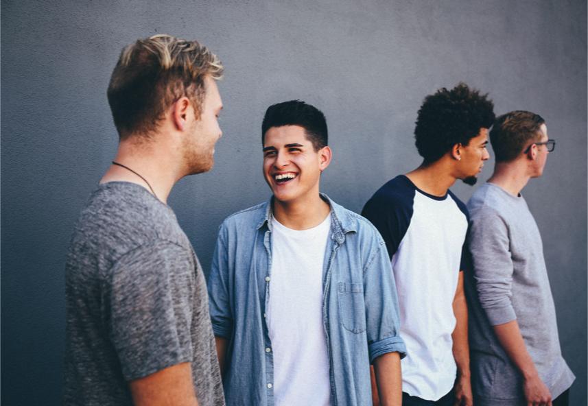 4 genres de personnes à éviter dans une relation amoureuse.