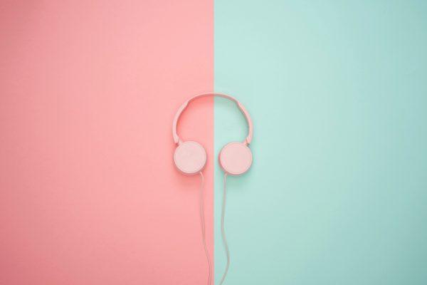 L'écoute: une vertu en péril