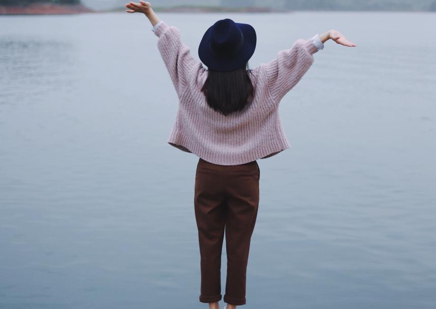 Quel est le genre de prière que Dieu exauce?