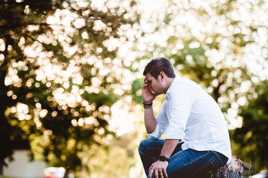 Si Dieu est si bon, pourquoi ai-je autant de problèmes dans ma vie ?