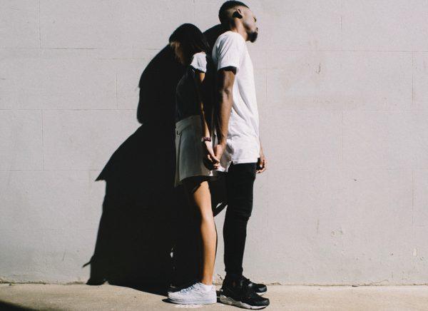 Comment mettre un terme à une relation amoureuse avec grâce ?