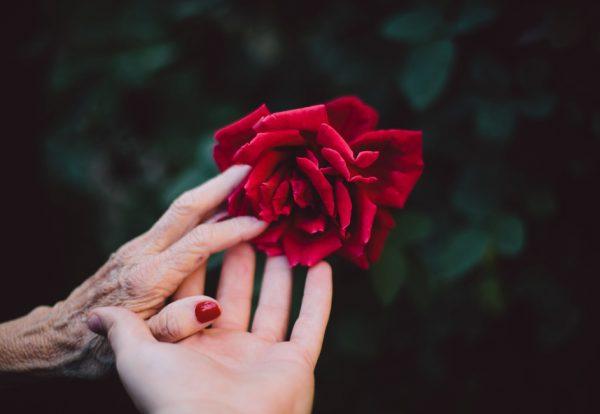 Cultes et rites funéraires. Quelle doit être l'attitude du chrétien?