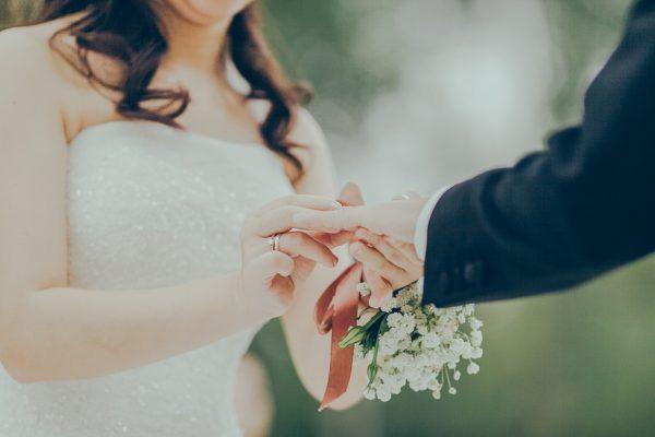 Le mariage n'est pas un laissez-passer pour pécher !