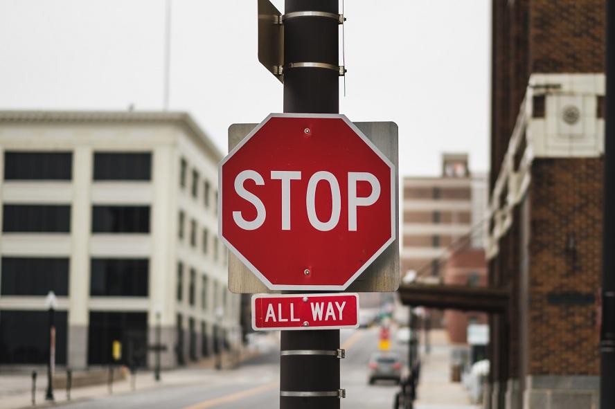 Stop à l'aridité spirituelle et aux devoirs religieux !