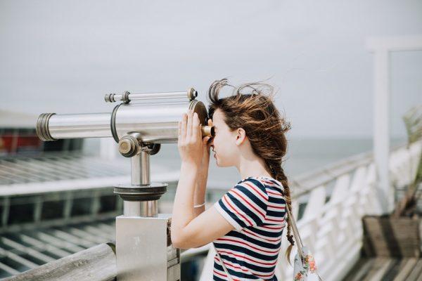 L'importance de se focaliser sur la mission
