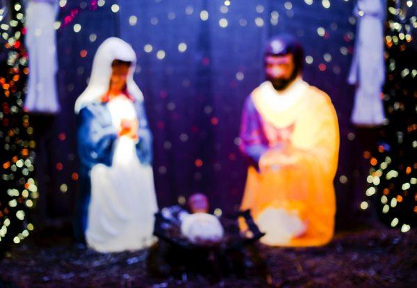 Pourquoi ne doit-on pas adresser nos prières à la vierge Marie, aux saints ou aux morts?