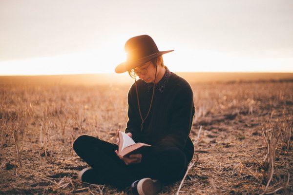 La connaissance : La clé de réalisation des promesses bibliques !