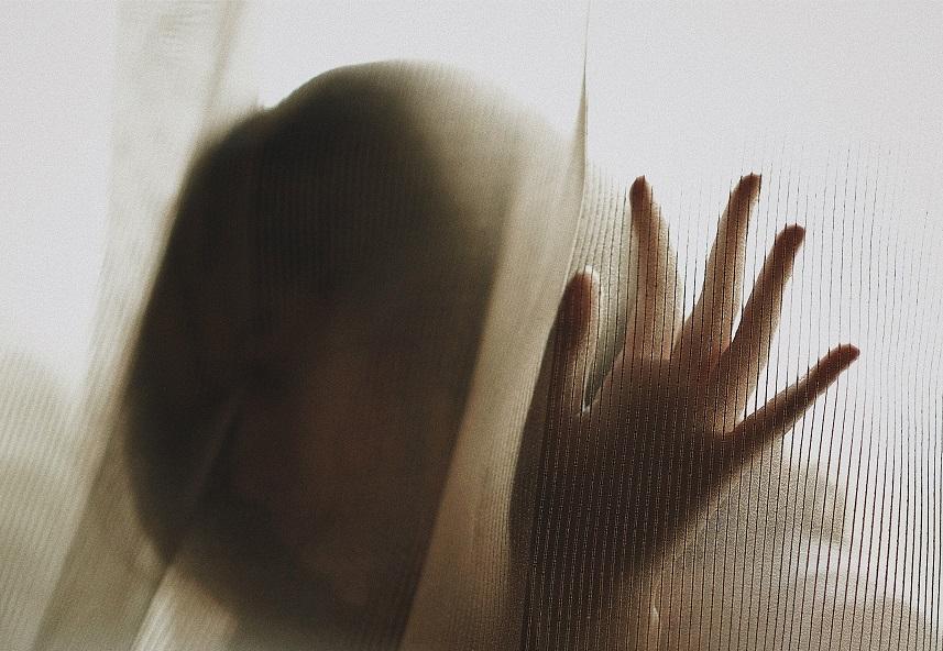 Je ne laisse plus mes émotions me contrôler !