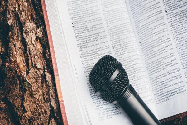 Thématique : les versets de la Bible sur L'OBEISSANCE