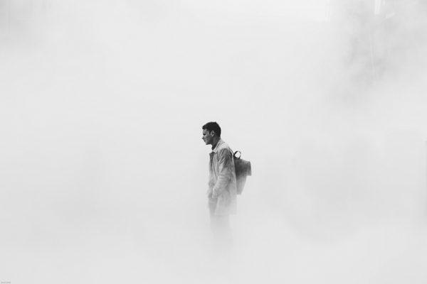 Mort, résurrection et vie éternelle: Où allons-nous après notre mort ?