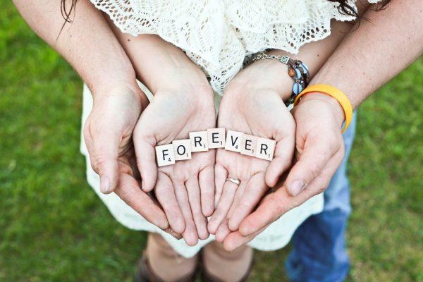 Comment obtenir la restauration de son mariage après une crise?