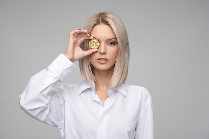 Je suis chrétien, que dois-je penser de l'argent?