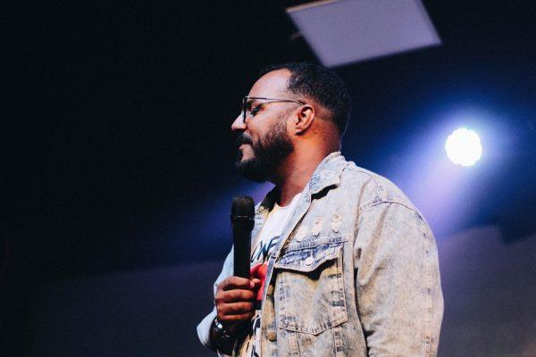 Quelles sont les caractéristiques d'un disciple engagé?