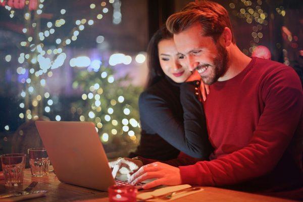 Comment le chrétien doit-il passer les temps de fêtes de fin d'année?