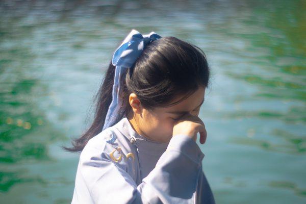 Les différents types de prières : la repentance !