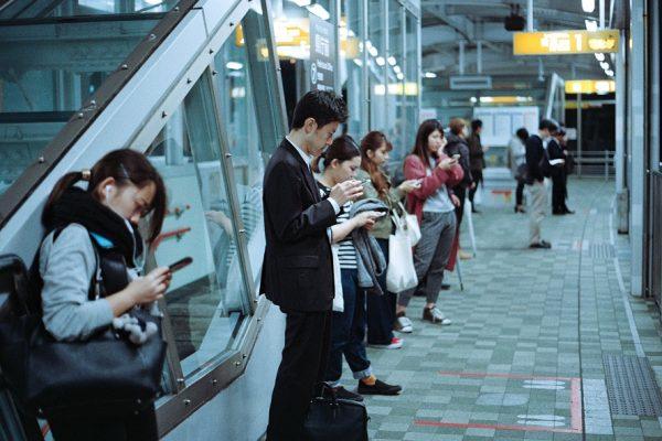 Comment éviter le piège des nouvelles technologies ?