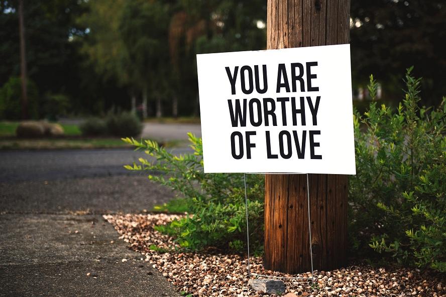 Comment manifester dans nos actes l'amour de Dieu?