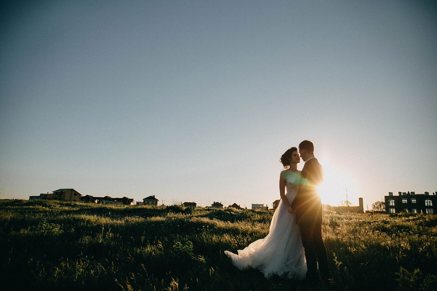 Critères du choix du conjoint : l'ordre des priorités à considérer