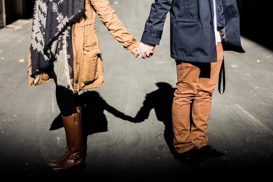 Le sexe oral avant le mariage, c'est possible ?
