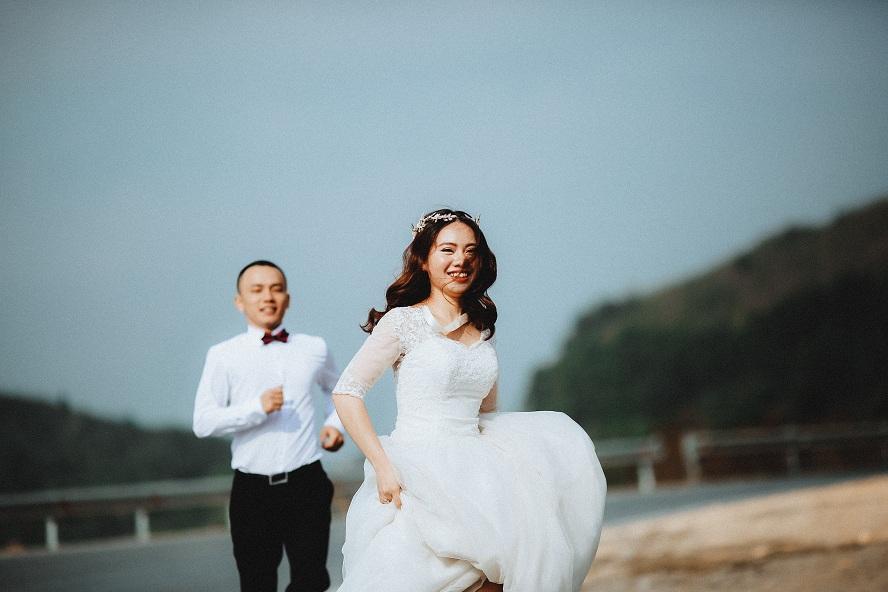 L'Eglise est l'épouse de Christ, ça veut dire quoi exactement ?