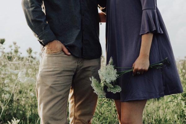 Célibataire chrétien : personne ne s'intéresse à moi dans mon église, que faire ?