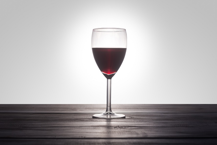 Je suis chrétien ; puis-je boire de l'alcool ?