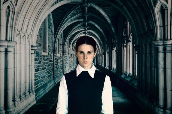 Discipline au sein d'une église: Comment réprimander ?