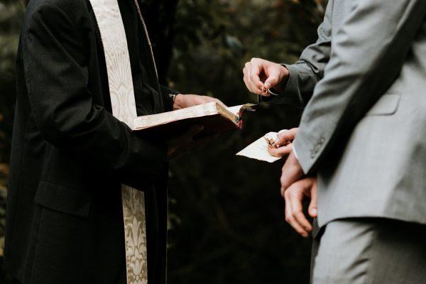 Comment être un Serviteur selon Dieu ?