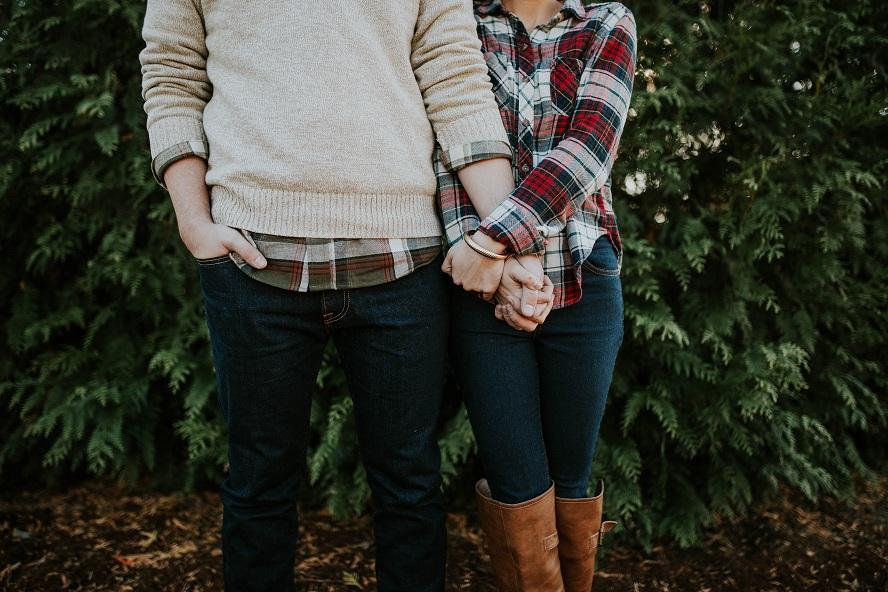 Comment sortir de la dépendance émotionnelle et affective?