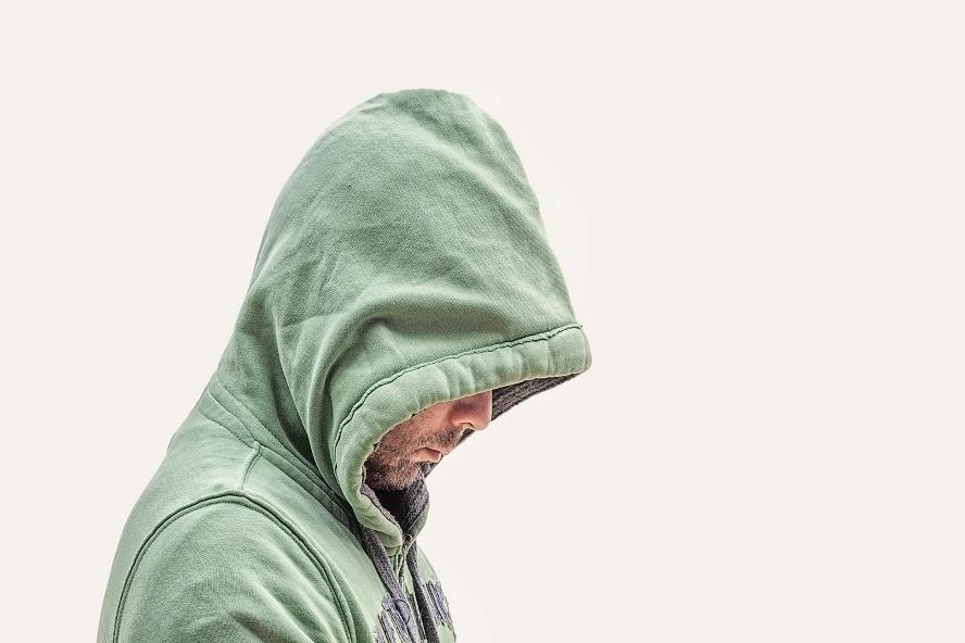 03 certitudes à avoir quand l'exaucement de nos prières tarde