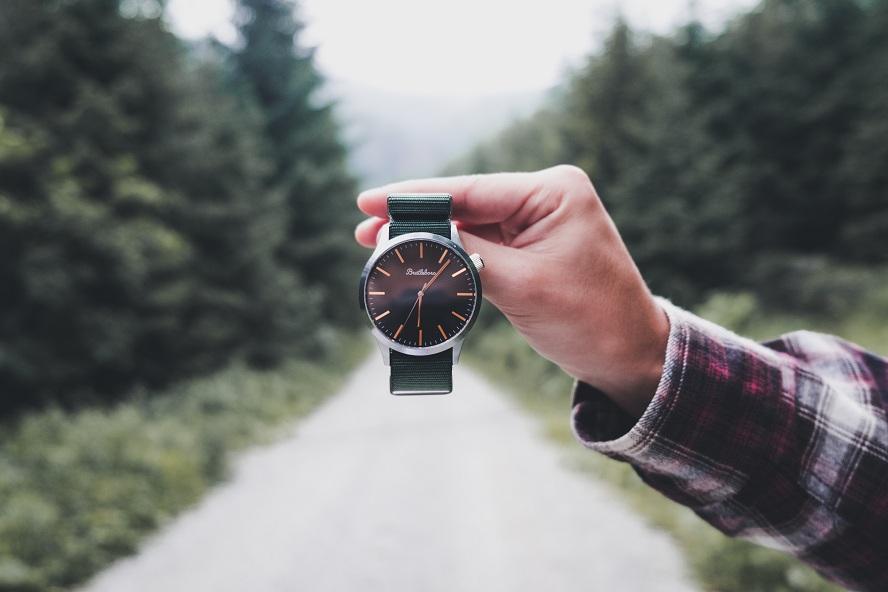 La gestion du temps: un atout clé pour le succès dans le ministère!