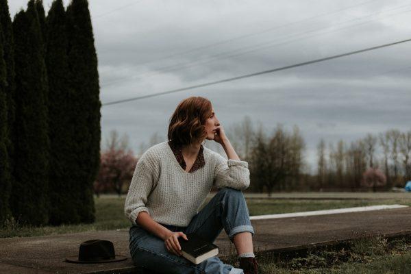 Les maladies de l'esprit: l'incrédulité