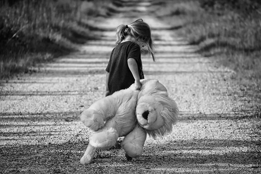 La bible dit de ne pas irriter nos enfants: ça veut dire quoi ?