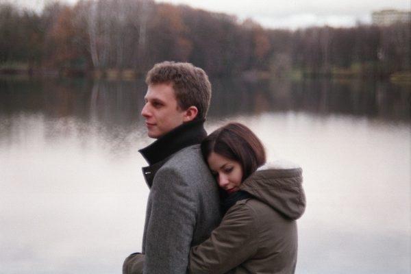 J'aimerais bien renoncer à cette relation, mais c'est trop dur !