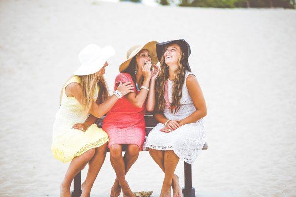 Comment se faire des amis chrétiens ?