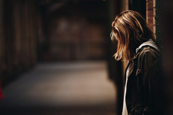Plus aucun intérêt pour les activités spirituelles: Qu'est-ce qui m'arrive ?
