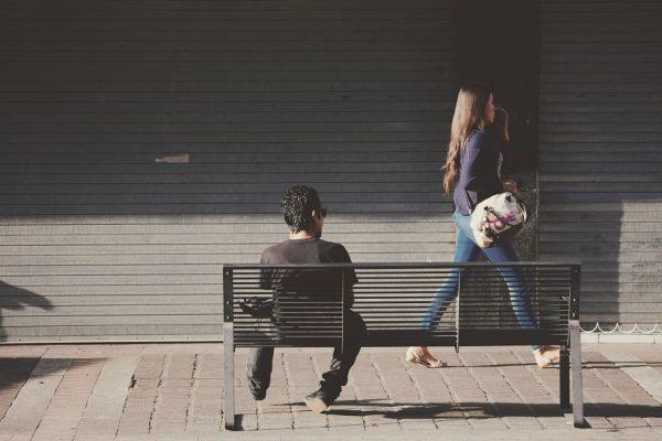 Célibataire chrétien: où en est ta vie amoureuse ?
