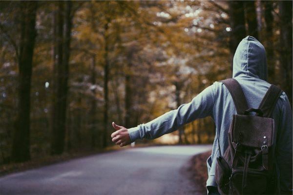 Le célibataire chrétien et les hautes responsabilités dans l'église