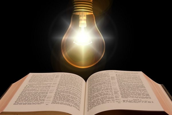 La Pentecôte : le début d'une nouvelle alliance entre Dieu et Son peuple!