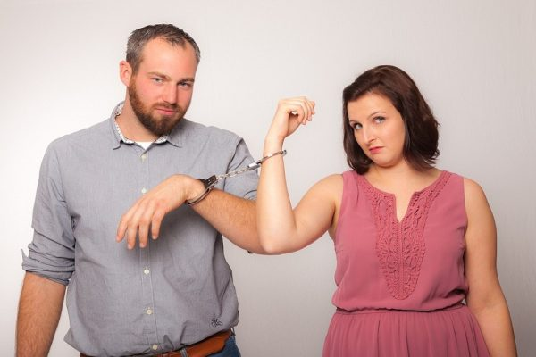 Que dit la bible sur le Divorce et le remariage ?