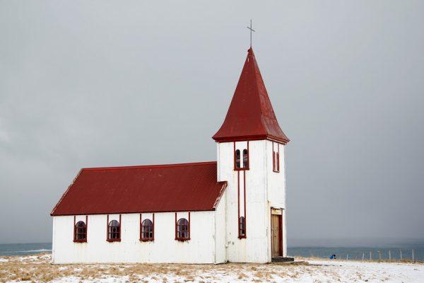 3 critères pour reconnaître une bonne église locale