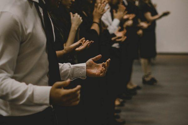 Les différents types de prières: La pétition [Partie 3]