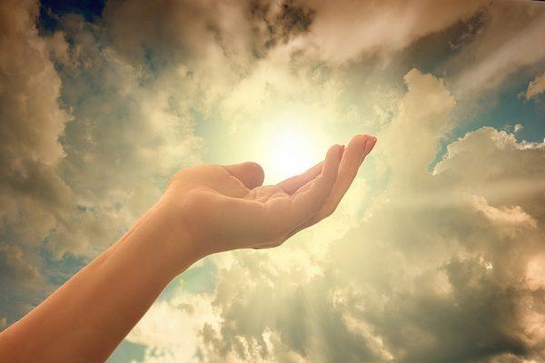 Les différents types de prières: La pétition [Partie 2].