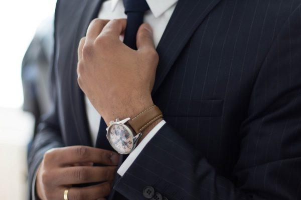 06 conseils pour hâter le succès dans nos vies